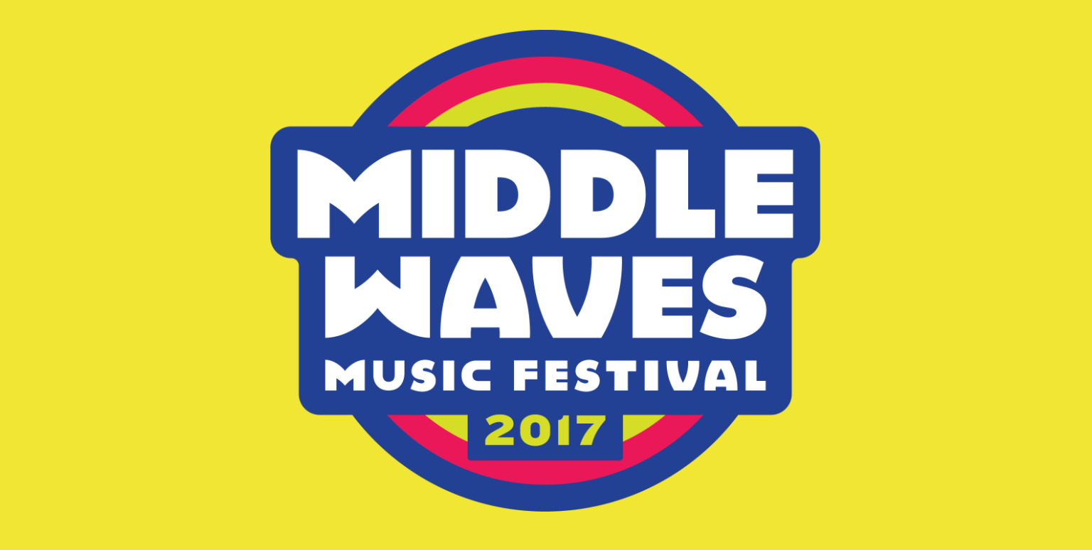 Middles Waves 2017